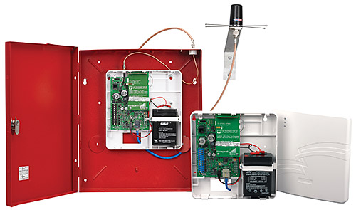 fire alarm systems fire alarm systems allsafe integrated commercial fire alarm wiring diagrams at mifinder.co